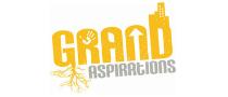 http://grandaspirations.org